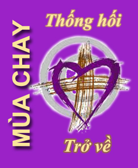 Image result for hinh Mùa Chay