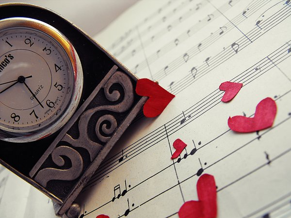 Time_for_love_